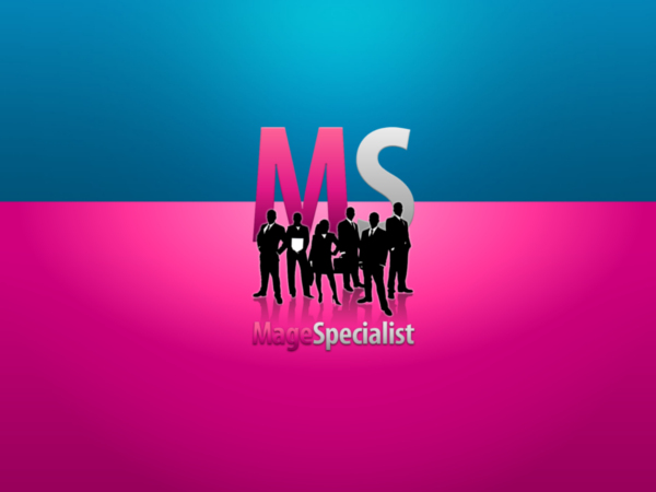 magespecialist2015