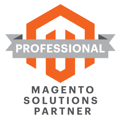 MageSpecialist è Professional Solutions Partner Magento