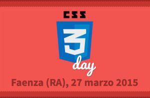 CSSday-2015-Italia