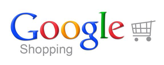 Aggiornamento specifiche di Google Shopping