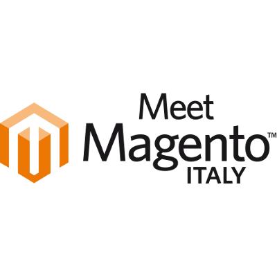 MageSpecialist sponsor anche del Meet Magento IT 2016