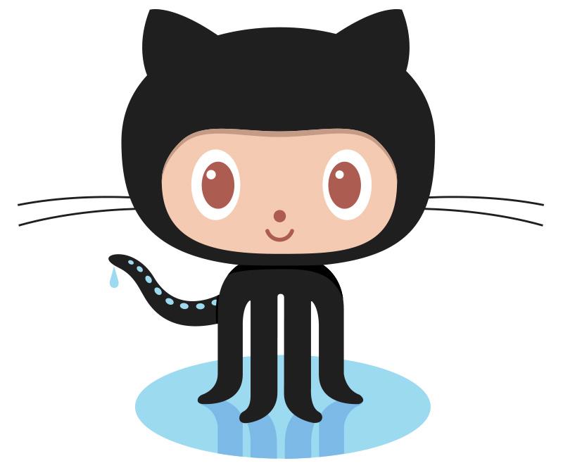 MSP Unifeed su GitHub