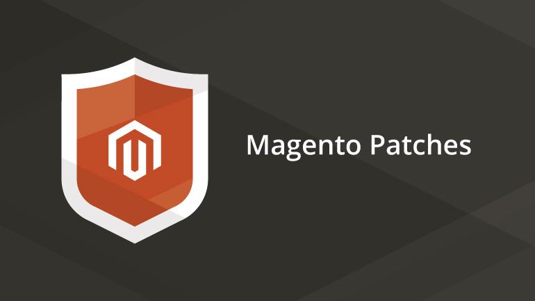 Magento Patch SUPEE-7405, quali sono le vulnerabilità risolte.