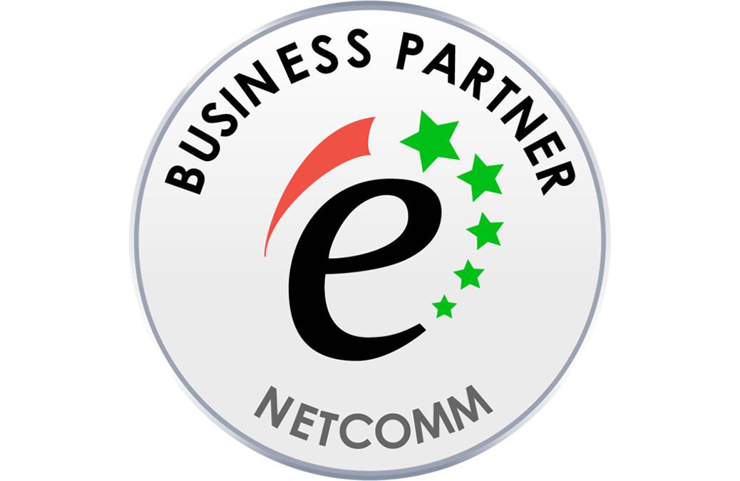 MageSpecialist è Business Partner NetComm
