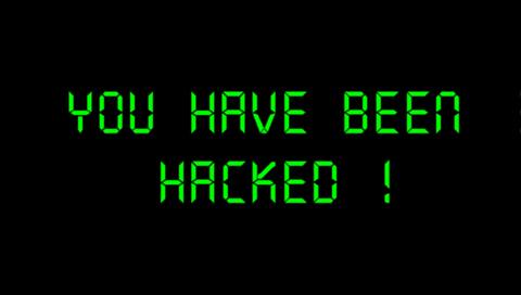 Aumento degli attacchi a siti Magento