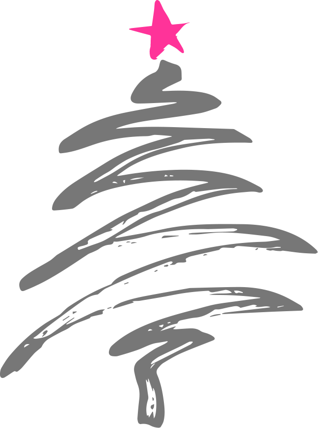 Buon natale e felice 2015 da magespecialist magespecialist for Immagini natale stilizzate
