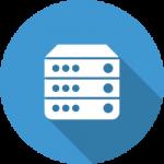 blue.hosting_250x250