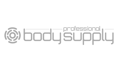 Professional Body Supply