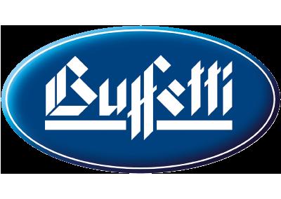 Gruppo Buffetti Spa