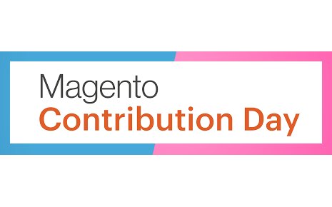 Magento Contribution Day: 5-6 aprile 2019@ MageSpecialist