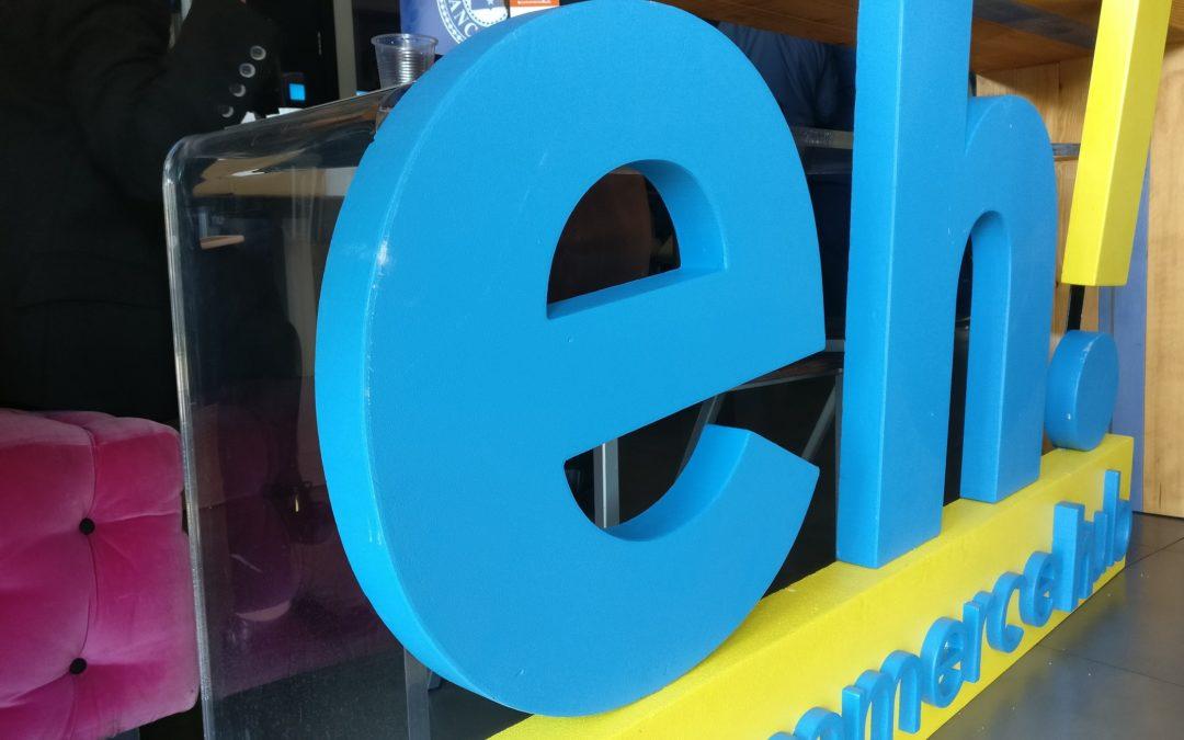 Ecommerce Hub 2016 a Salerno: resoconto breve