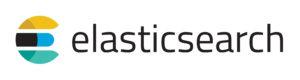 elasticsearch_magento_2.1