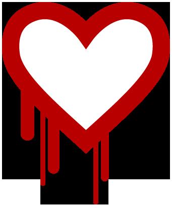 Bollettino sicurezza: Vulnerabilità OpenSSL risolta
