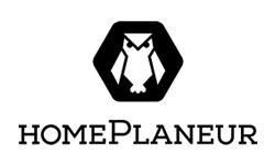 HomePlaneur