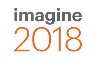MageSpecialist parlerà di sicurezza a Magento Imagine, la conferenza mondiale Magento