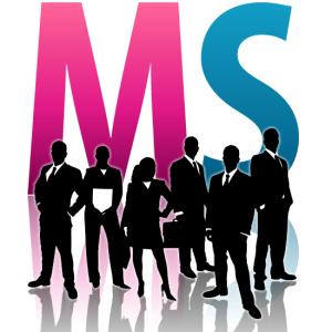 logo_professionals_2