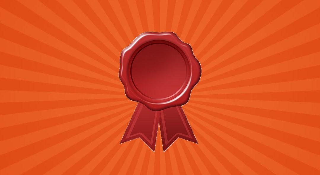 Nuove certificazioni Magento per MageSpecialist
