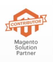 MageSpecialist è ufficialmente top contributor del core Magento 2