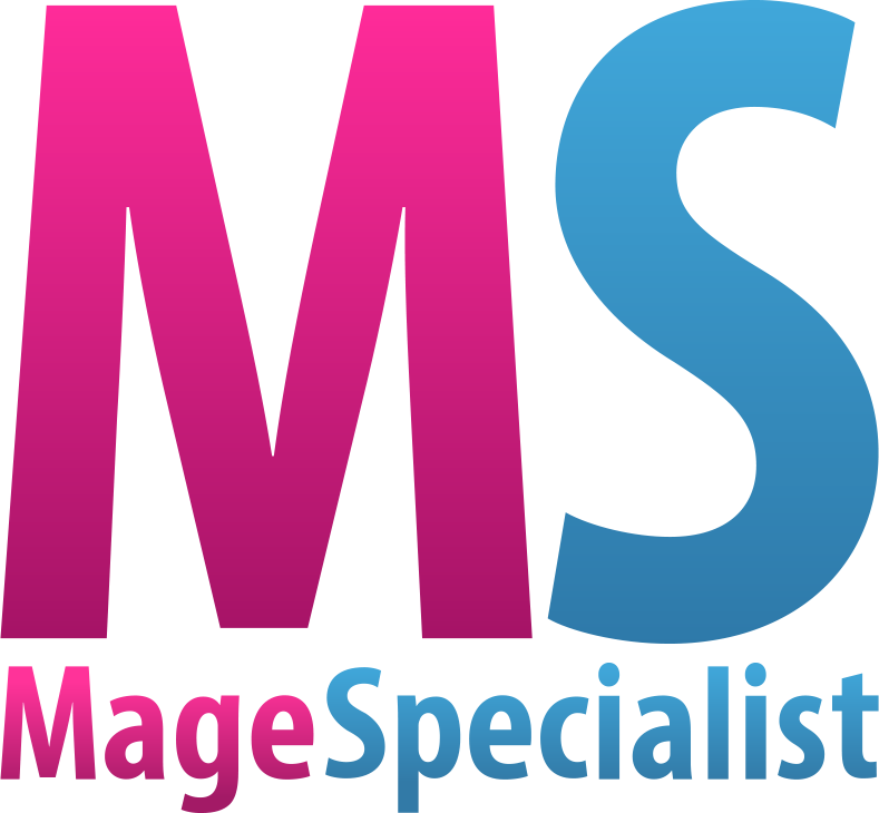 MageSpecialist Team