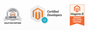 magespecialist_magento_certification_badges_2016