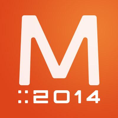 MageDay 2014: i gadget li abbiamo!