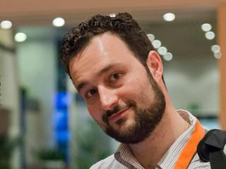 Marco Giorgetti