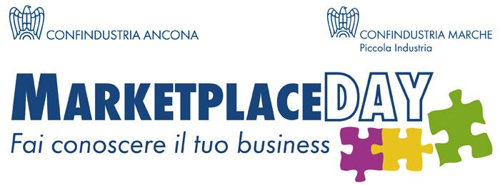 Marketplace Day 2016 – Ancona 27 maggio