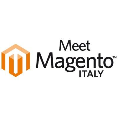 Online il video del nostro intervento al Meet Magento 2014