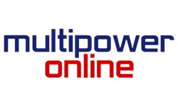 Multipower Online