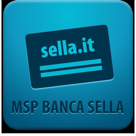 Rilasciato MSP BancaSella: gateway di pagamento gratuito per GestPay