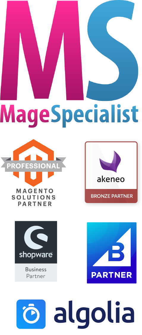 magespecialist partners