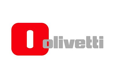 Olivetti Store