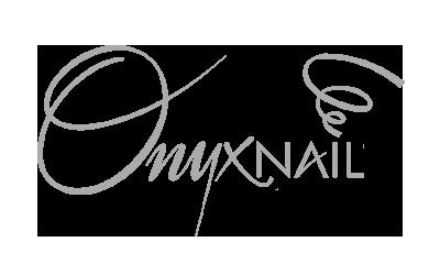 Onyx Nail