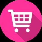 pink.ecommerce_250x250