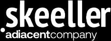 keeller_adiacent_company_black_bkg