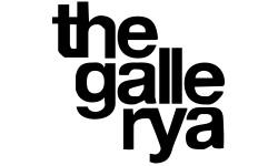 The Gallerya