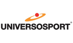 Universosport Spa
