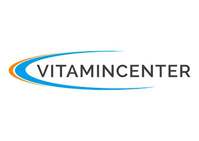 Vitamin Center